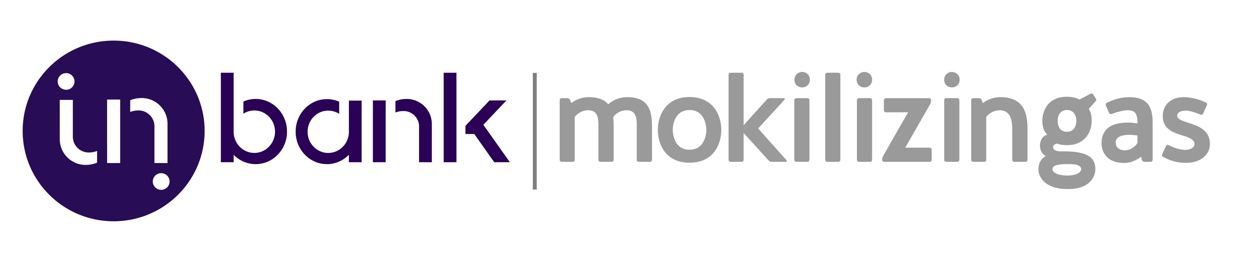 Inbank Mokilizingas